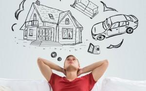 les caract ristiques d un pr t personnel tout sur la finance. Black Bedroom Furniture Sets. Home Design Ideas