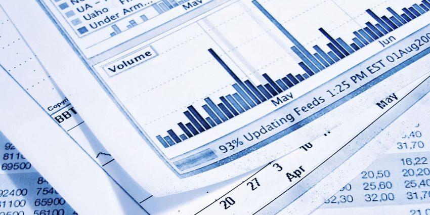 Investir dans les fonds d investissement de proximit tout sur la finance - Hypothequer sa maison ...