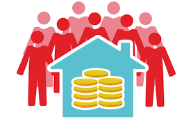 crowdfunding-immobilier